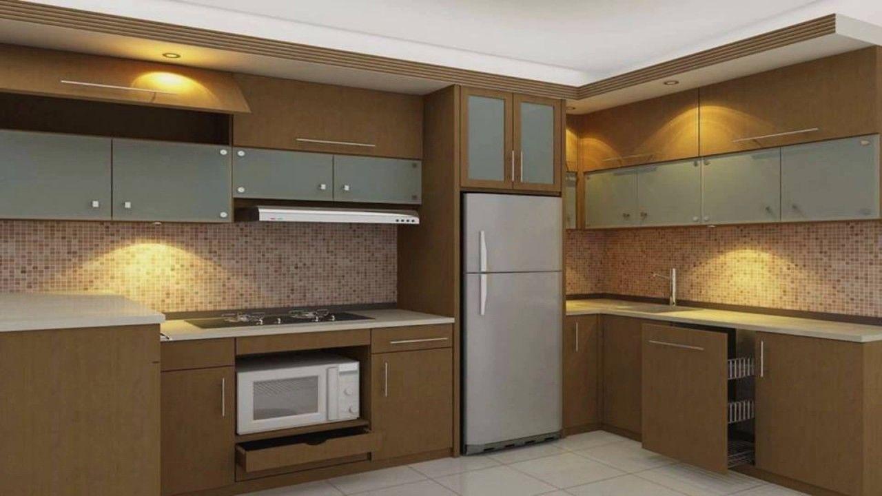 Jasa pembuatan kitchen set bogor kepribadianabdi berpokok sarira pak deh furniture merancangkanmengagendakan sepaham jasa pembuatan kitchen set bogor untuk