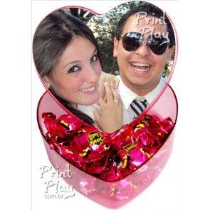 Dia dos Namorados 2014  http://bit.ly/dia_dos_namorados2014 #diadosnamorados #namorados #presentes