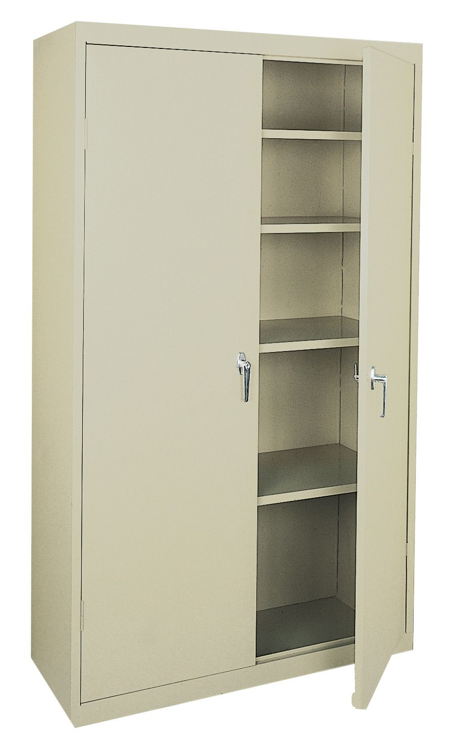 Best Of Metal Utility Storage Cabinets