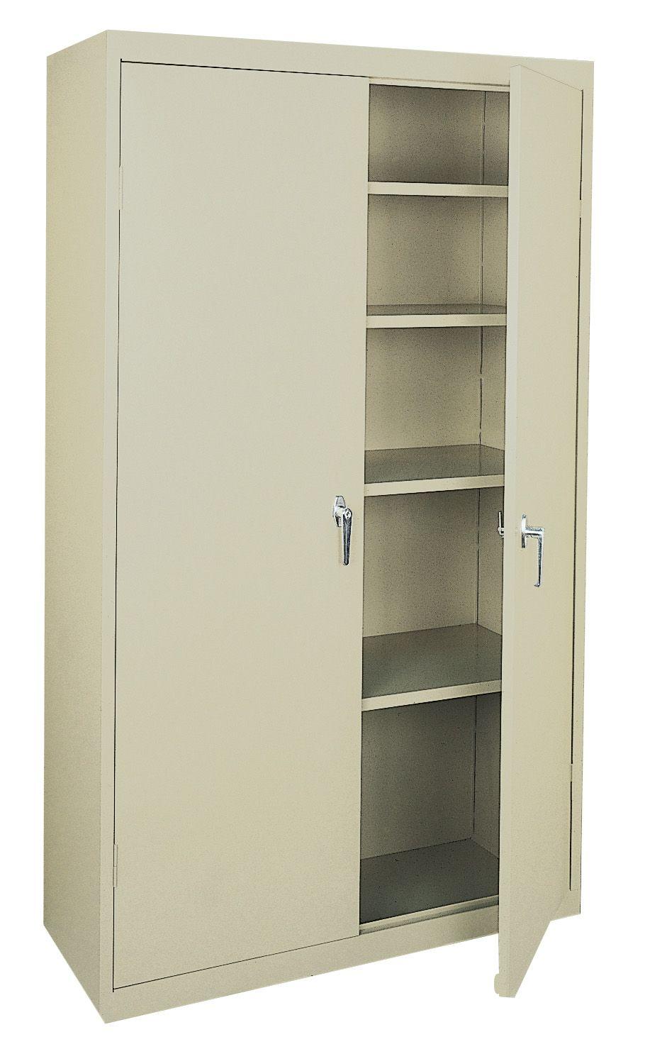 Best Storage Cabinets Google Search Storage Cabinets Steel 400 x 300