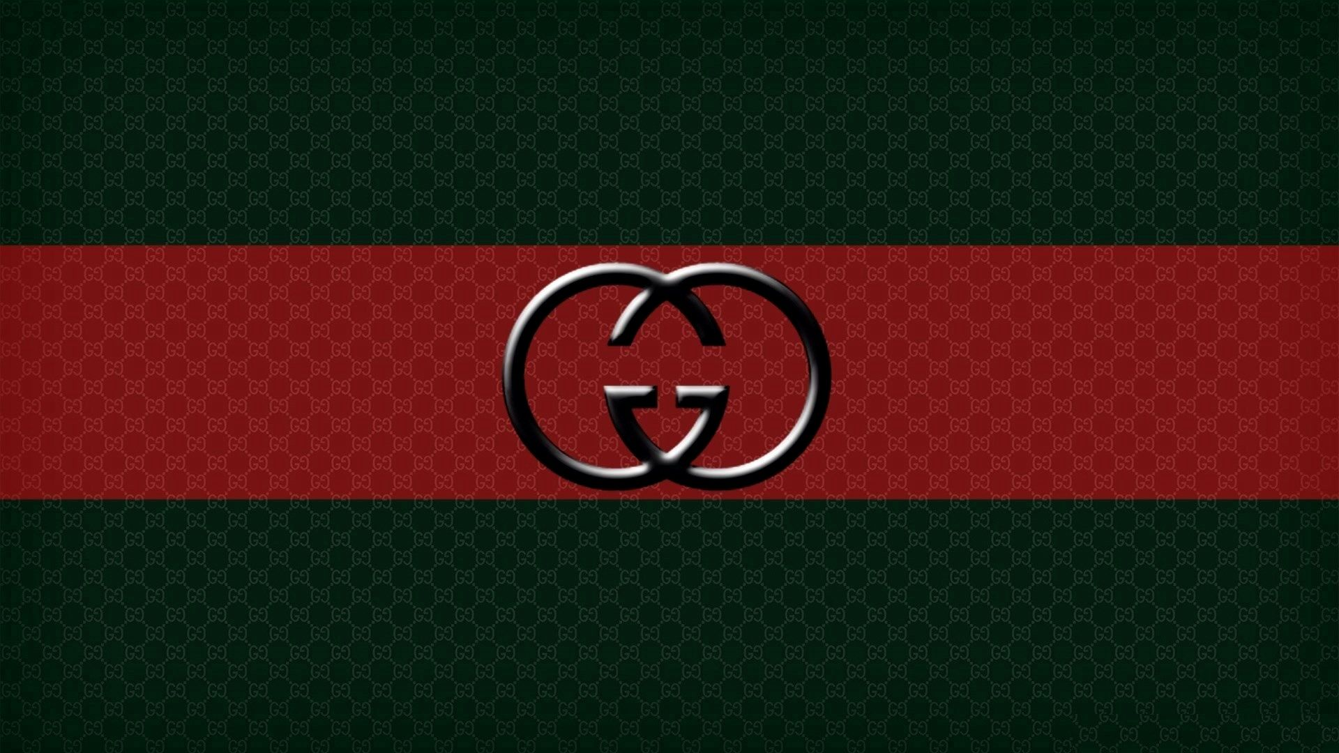 Gucci Wallpaper 4K Iphone Gallery Check more at https
