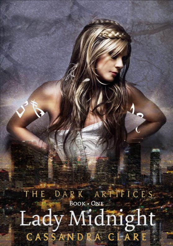 Lady-Midnight-fanmade-book-cover-the-dark-artifices-30764304-558 ...