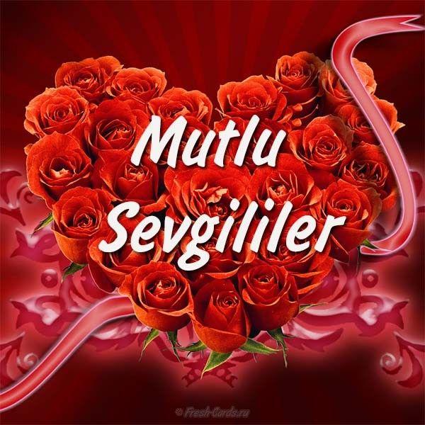 картинки с днем святого валентина на турецком окна