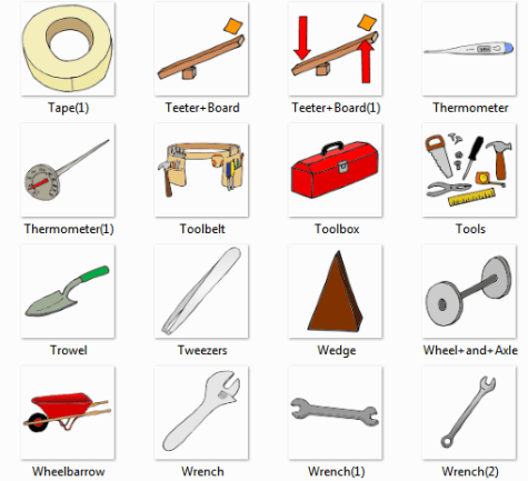 Tools In Workshop Tools And Hardware In 2020 Electrical Hand Tools Tools Hand Tools Names
