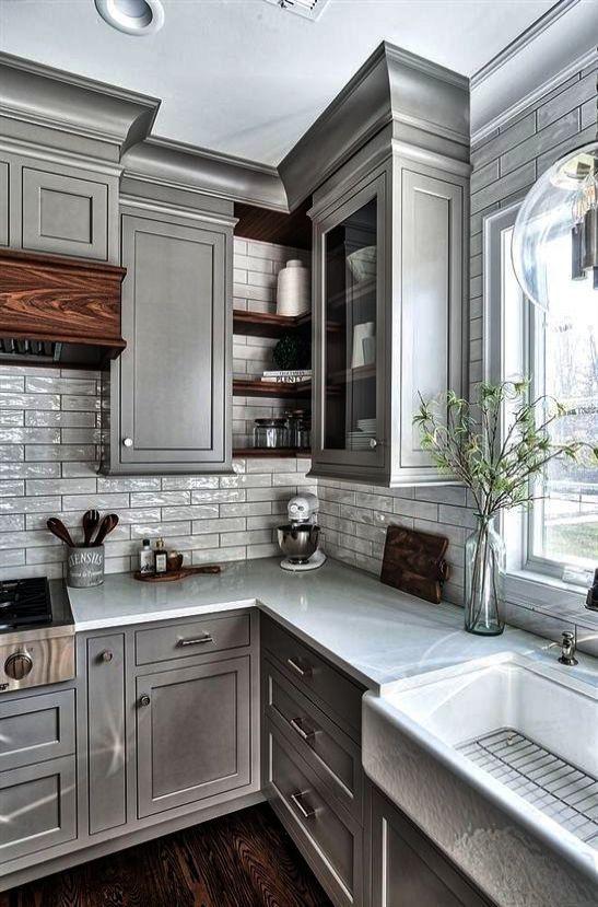 Home Decor Ideas Hall my Home Decor Ecommerce Website ...