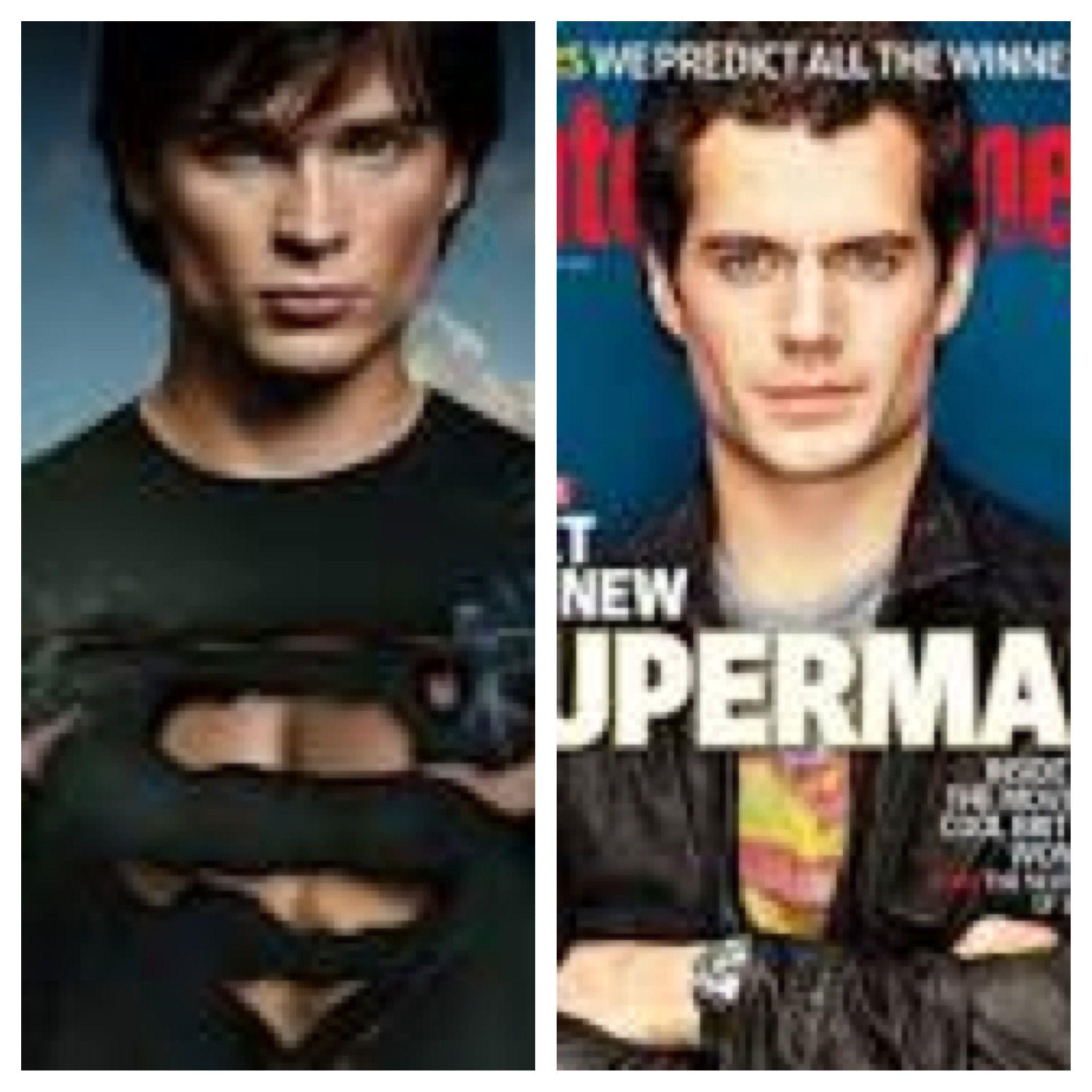 Superman Preference Tom Welling Vs Henry Cavill Smallville Manofsteel Superhero Superman Man Of Steel Tom Welling