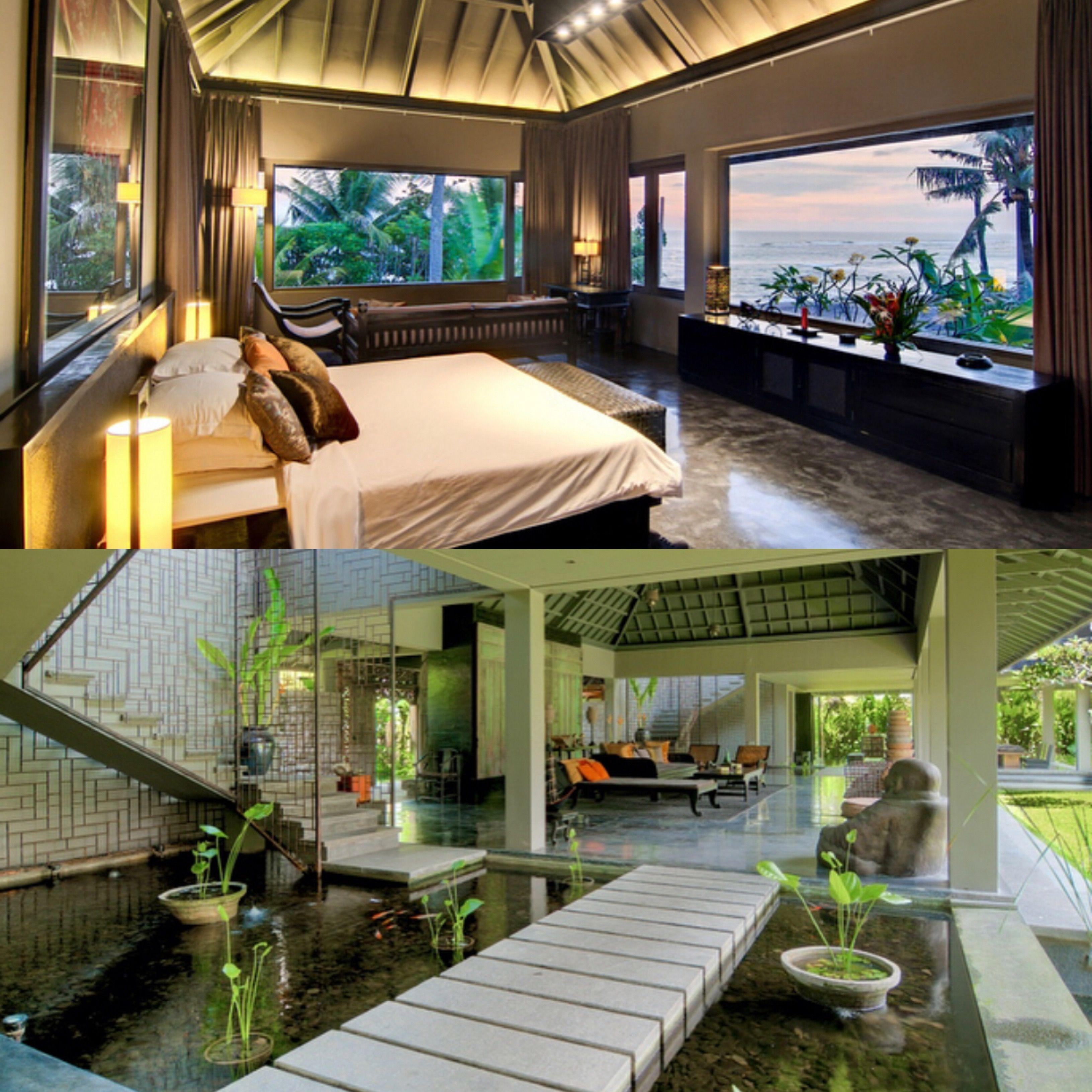 Outdoor Furniture Bali Sunset Road