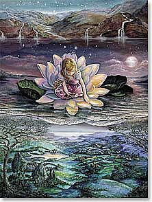 http://www.efairies.com/store/pc/Horizons-Birthday-Greeting-Card-21p9187.htm Price $2.95