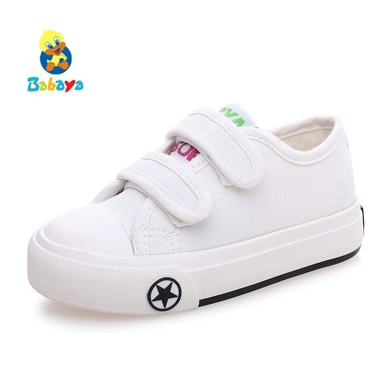 BABY GIRLS BOYS HANDMADE SHOES CROCHET TRAINERS SNEAKERS CLOTHES KIDS WHITE SILV
