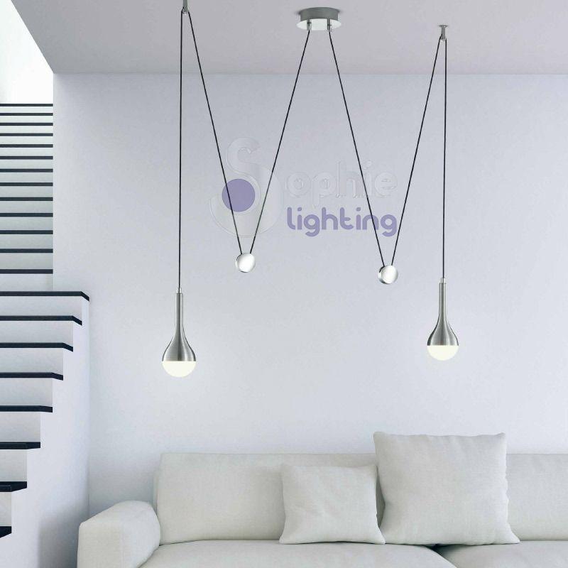 https://www.google.it/search?q=punti luce casa | Lighting ...