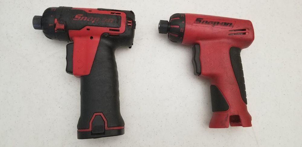 Choke Knob Lever Poulan Pro 42cc PP4218A  Chainsaw OEM Replacement Part #A1