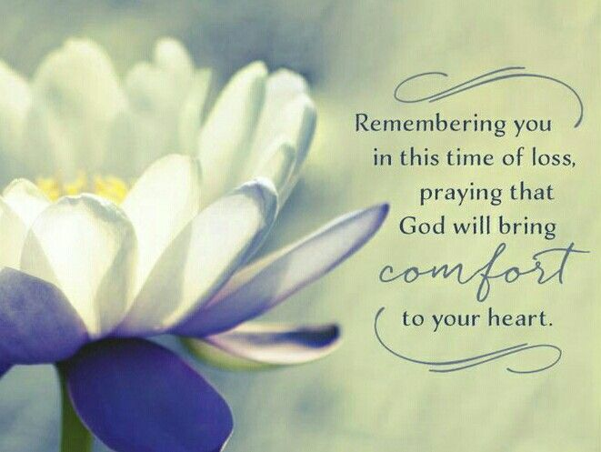 Pin By Collette Wallace On GET WELL CONDOLENCES Pinterest New Quotes About Death Of A Loved One Remembered
