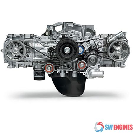 Find Your Affordable Used Engine For Sale At Swengines Subaru Motors Engines For Sale Subaru Cars