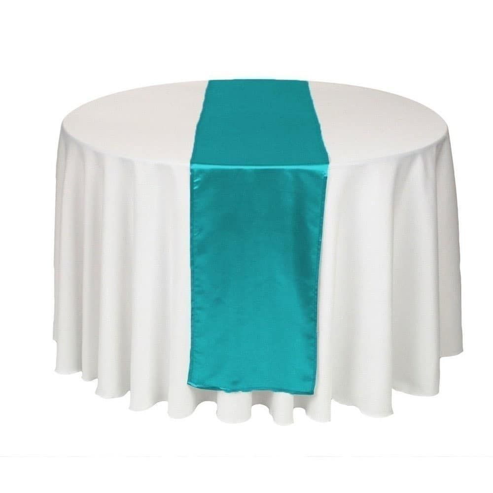 Online Shopping Bedding Furniture Electronics Jewelry Clothing More Teal Table Turquoise Table White Table Cloth