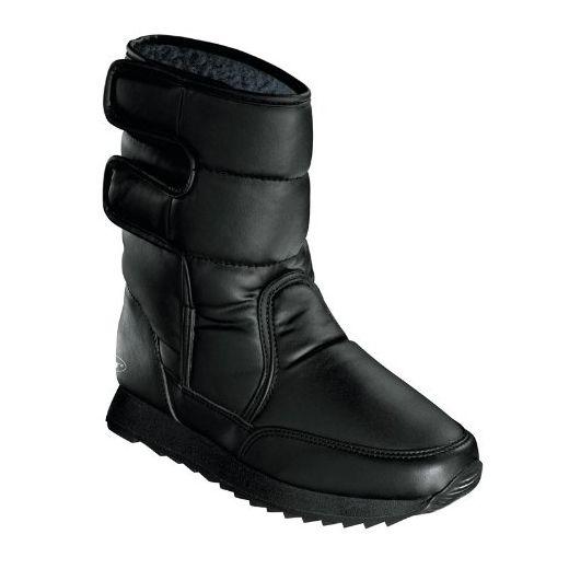 Walkmaxx Ice Botines Lwa5U