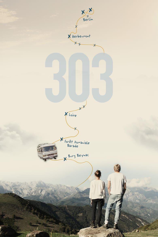 303 Film Stream