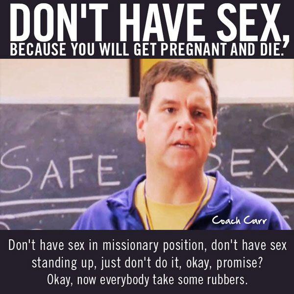 mature pregnant porn pics