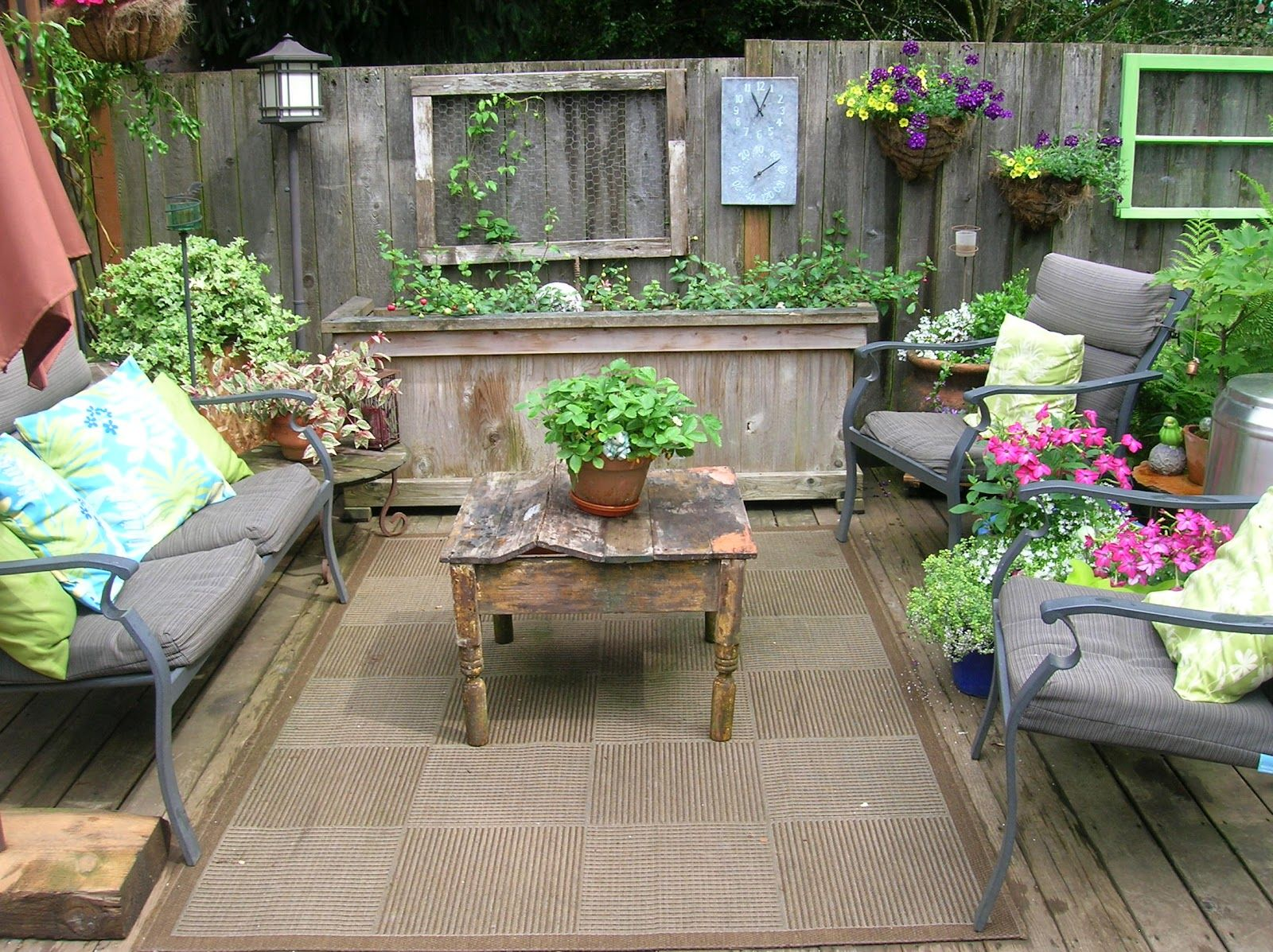 Pin By Emma Helminski On For The Home Yard Art Landscape Design Garden Room
