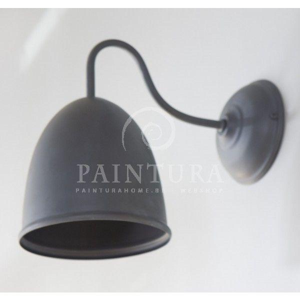 Badkamer Wandlampen - Uw landelijke badkamerverlichting online kopen ...