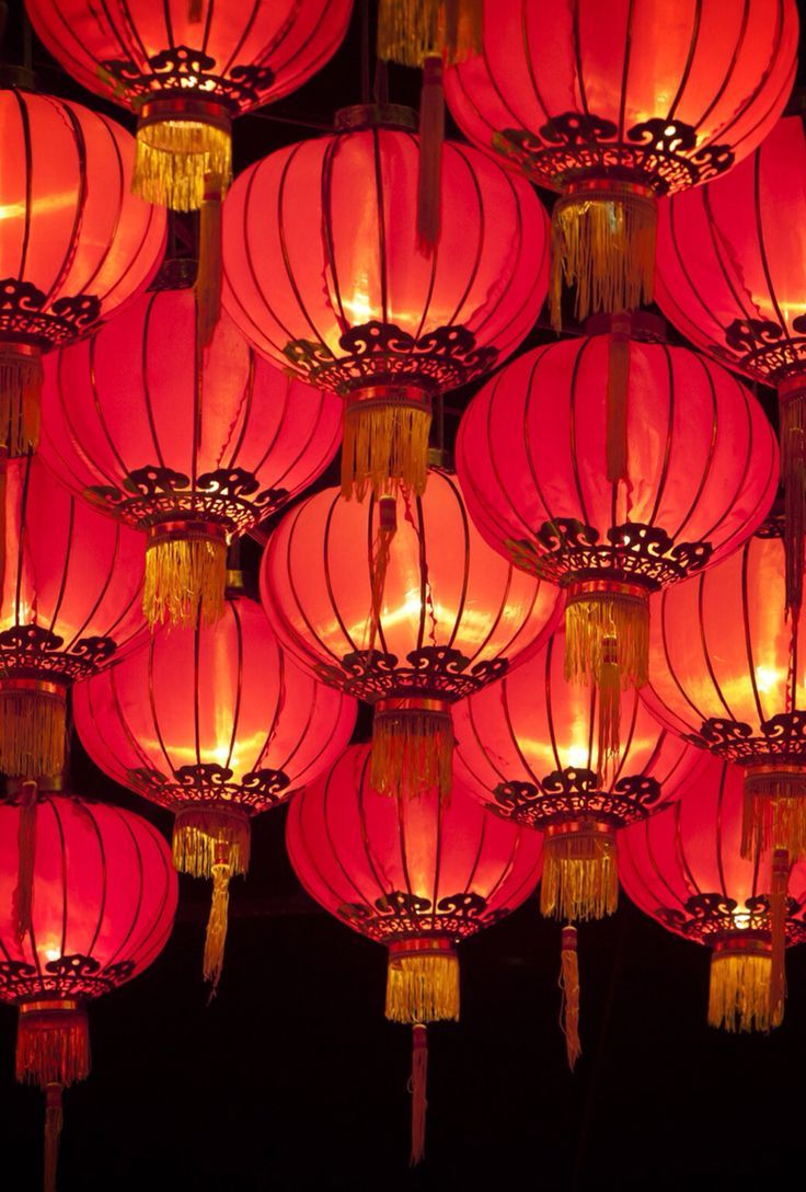 Chinese New Year Iphone Wallpaper Happy New Year 2019 Pics