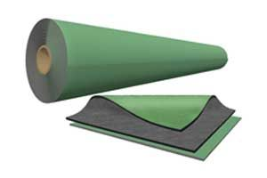 drapes acoustical htm curtains soundproofing vinyl sheeting mass curtain loaded opaque infopages and plasticroll clear