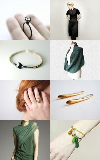 simple & elegant style -- Pinned with TreasuryPin.com