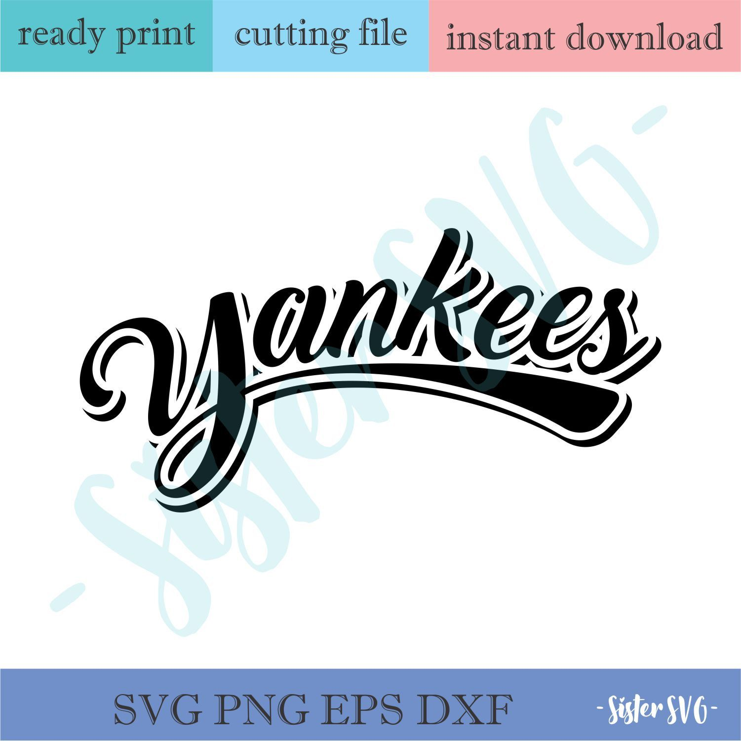 This Item Is Unavailable New York Yankees Logo Baseball Svg Yankees Logo