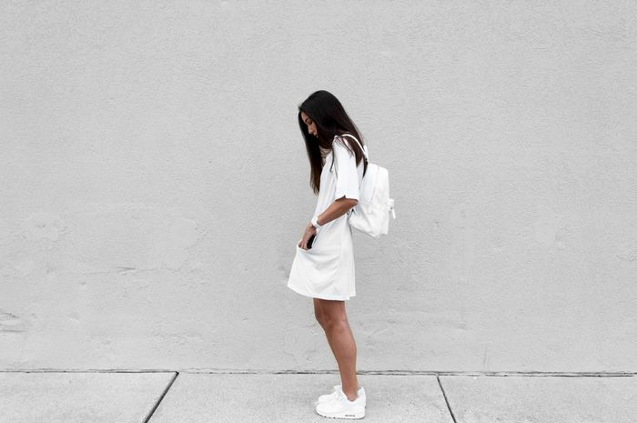 STYLE GUIDE | DAY in MY DREAMS | BLOG | LOOKBOOK