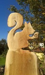 Bildergebnis Fur Zaunlatten Figuren Zaunkonig Fence Garden Art