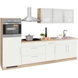 Photo of cucine wiho unità cucina Aquisgrana Cucine Wiho cucinewiho