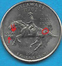 Стоимость delaware 1999 года 2 копейки 1908 года спб цена