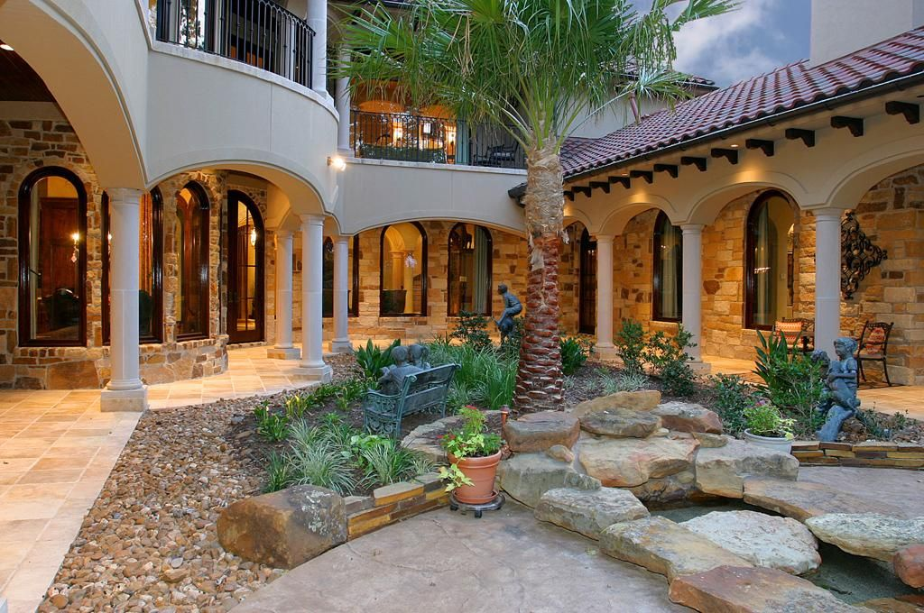 694ef977f3558d3acd12e81056aac1f3 - Better Homes And Gardens Real Estate Temple Tx