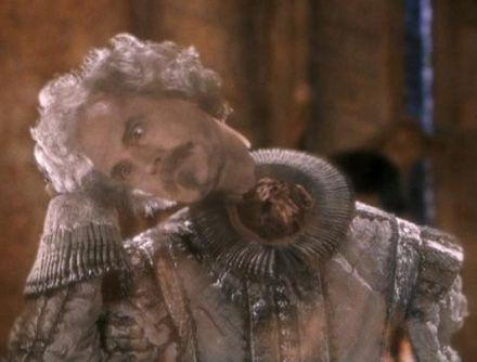 Sir Nicholas De Mimsy Porpington Nearly Headless Nick Harry Potter Movies Harry Potter Ghosts Harry Potter