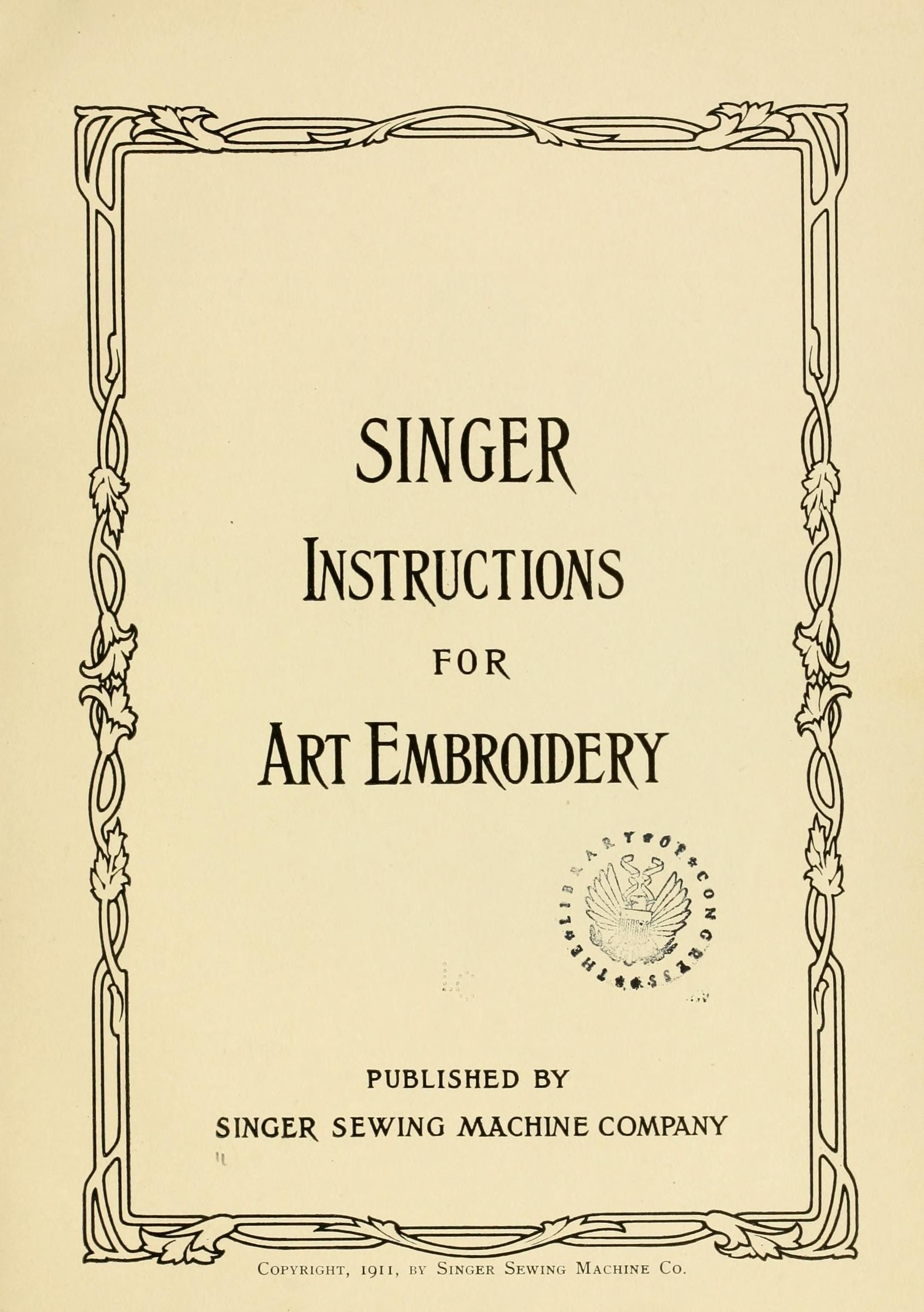how to be a good singer pdf