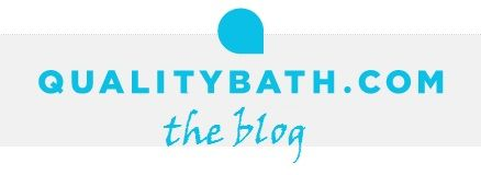 Difference Between Air Bath And Whirlpool Tub