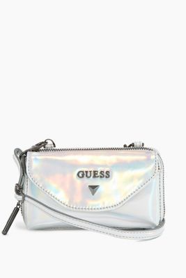 guess crossbody bags, Winnett Crossbody | Guess UK,marciano