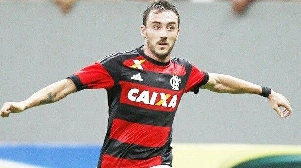Flamengo, Esportes E Futebol