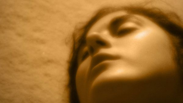 A Consciousness Hacker's Guide to the Ultimate Dreaming Experience | Van Winkle's