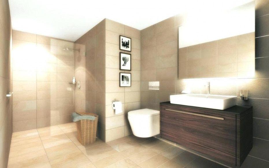 Sieben Grunde Warum Sie Nicht Alleine Ins Badezimmer Mit Bildern