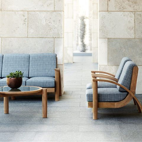 Good Collections   Sutherland Furniture