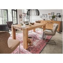 Photo of Upholstered chairs –  Cantilever chair set Durdham ParkWayfair.de  – #chairs #Ho…