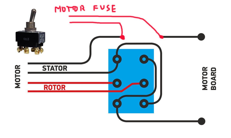 https://www.ebay.com/usr/motor.uses?_trksid=p2047675.l2559 | motor ...