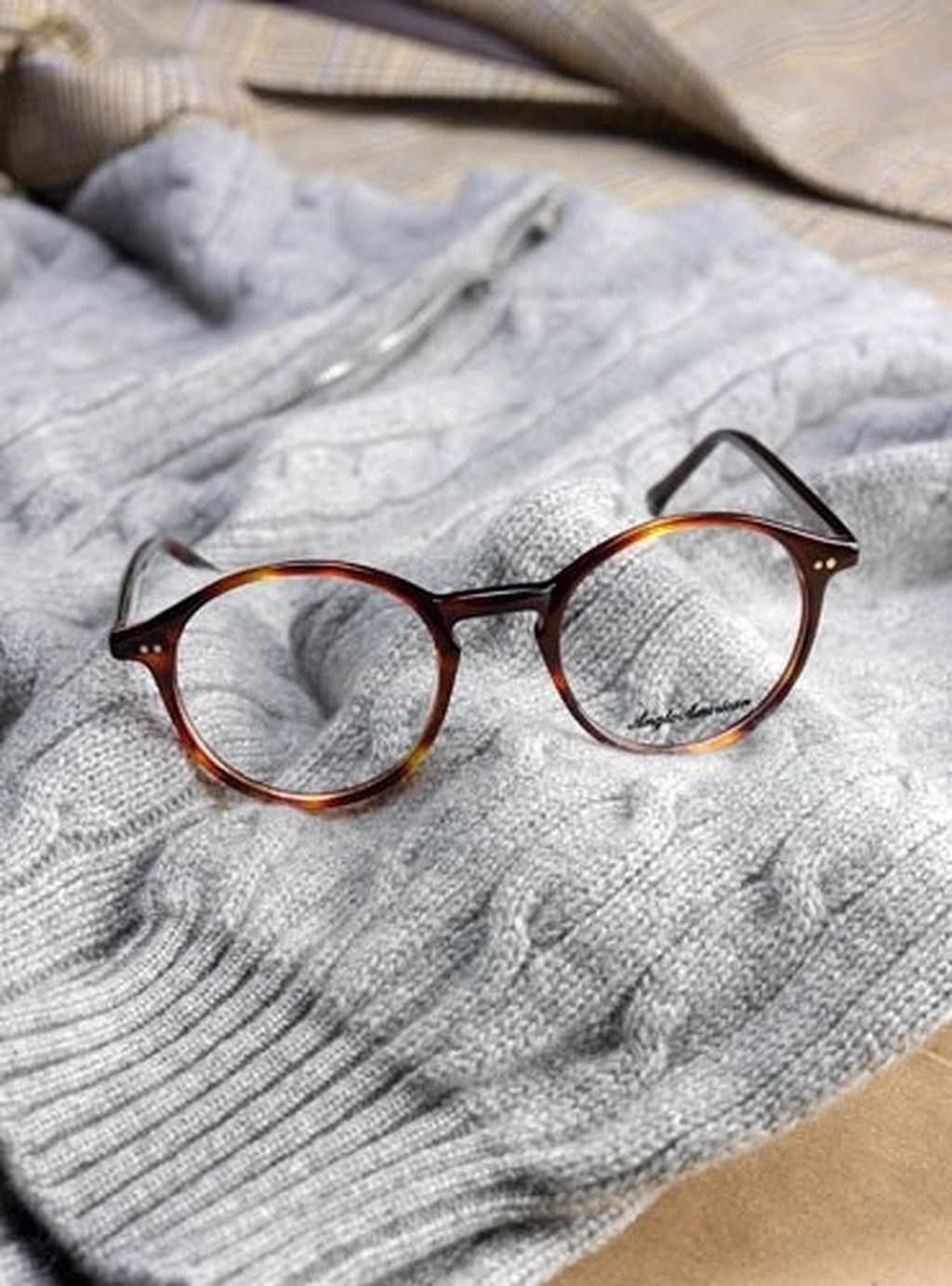 Hottest Glasses Frame Trends For Women 2017 18 | B-e-a-UTIFUL ...