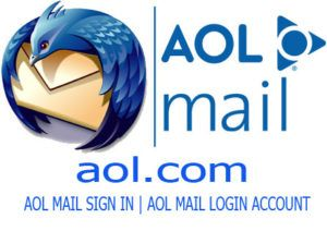 Aol Mail Sign in Aol email, Mail login, Aol mail