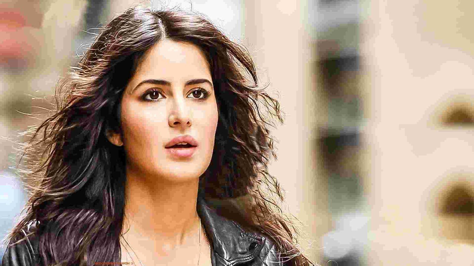Katrina Kaif Upcoming Movies List 2016 2017 And 2018 Katrina Kaif Wallpapers Beautiful Bollywood Actress Bollywood Actress