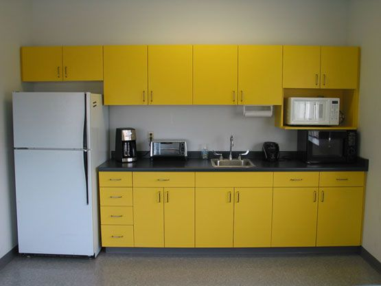 Wilsonart Laminate Cabinets | We Are Your Single Source For Cabinets And  Countertops. SORRY BUT