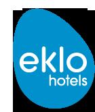 Eklo Hotels