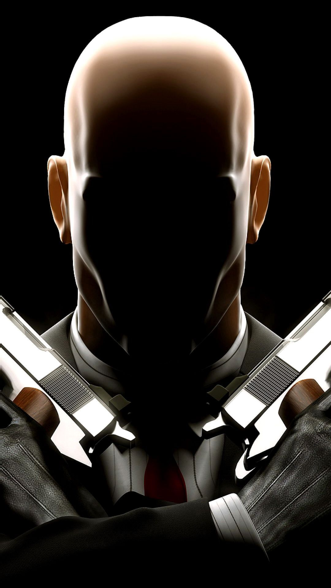 Hitman Wallpaper 4k For Mobile Gallery 4k Best Of Wallpaper 4k Gallery Hitman Mobile Wallpaper Hitman Phone Wallpaper Android Wallpaper