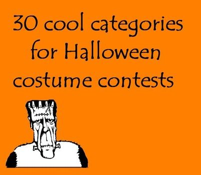 halloween costumes awards categories koni polycode co