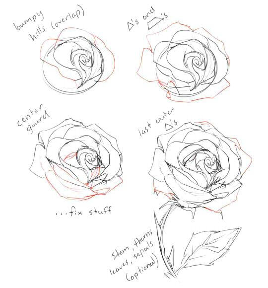 cherrimut please excuse my messy lining writing and roses Messy Cup cherrimut please excuse my messy lining writing and